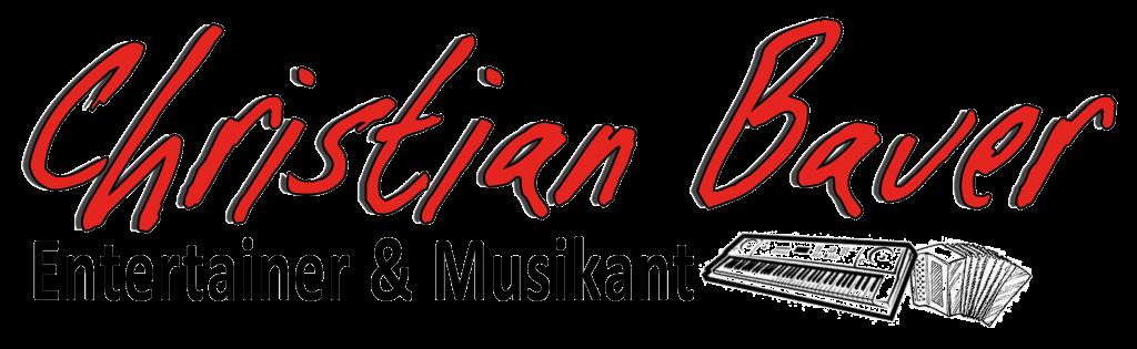 Logo_2016_s